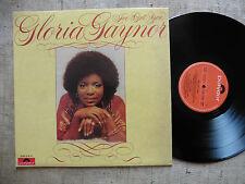 Gloria Gaynor – I've Got You - LP