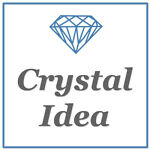 Crystal Idea Shop