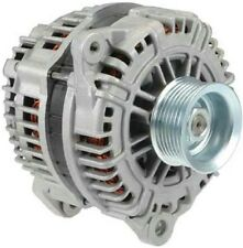 NEW ALTERNATOR FITS 2005 2006 2007 NISSAN FRONTIER PICKUP PATHFINDER XTERRA 4.0L