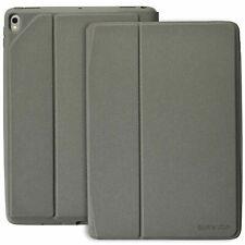 "Griffin Survivor Journey Impact Protection Folio iPad Pro 10.5"" iPad Air 3 2019"