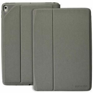 """Griffin Survivor Journey Case Stand Folio iPad Pro 10.5"""" / Air 3 (10.5"""" 2019)"""