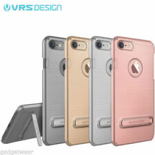VRS Design Metallic Cases & Covers for iPhone 7