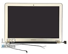 Apple MacBook AIR A1466 ASSY Assembly 12 PIN CAM Laptop Screen UK Supply