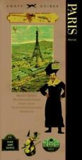 Knopf Guide: Paris (Knopf Guides)