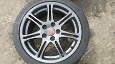 Honda Civic EP3 Type R ALLOY WHEEL 2001 2002 2003 2004 2005 2006 A1471