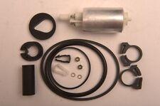 Onix Automotive EB485C Electric Fuel Pump