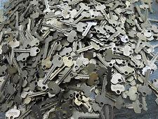 Lot of 2+  pounds  BEST  Lock  Padlock   keys