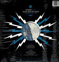 MUDHONEY-Live at Third Man Records 9-26-2013 Vinyl LP-Brand New-Still Sealed
