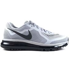 Men's Air Max 1 Lifestyle Shoes. Cheap Nike MY.