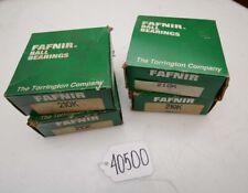 Fafnir 210k Bearings (Inv.40500)