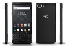 New listing BlackBerry Keyone - 32Gb At&T Black