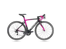 2018 PINARELLO GAN RS ULTEGRA ROAD RACE CARBON BIKE SIZE 46 COLOR PINKY