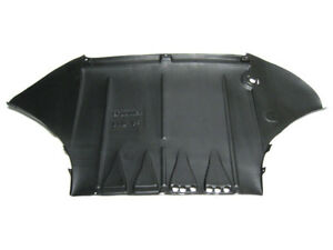 UNDER ENGINE COVER FOR AUDI A8 D3 02-10