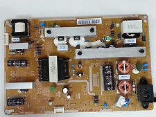 SAMSUNG UN60FH6200F UN60FH6200FXZA BN44-00669A POWER SUPPLY BOARD<PS001