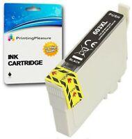 Compatibile NERO 603XL 603XL C13T02W14010 Cartuccia d'inchiostro Epson Expressio