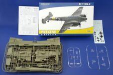 Eduard 1/48 Messerschmitt BF 110G-2 # 84140