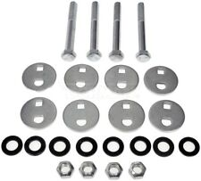 Alignment Caster/Camber Kit Front Upper Dorman 545-534