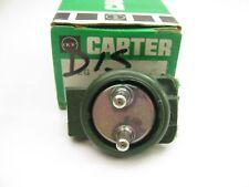 Carter TS7 Air Cleaner Temperature Temp. Sensor