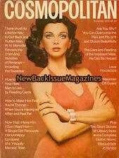 Cosmopolitan 11/73,Pat Herron,November 1973,NEW