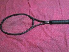 """Pro Kennex Copper Ace 90 Graphite Composite 4 1/4"""" (2) Grip Tennis Racquet"""