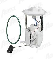 Airtex E7255M Fuel Pump Module Assembly