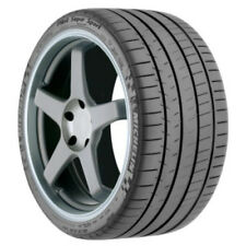 1x Michelin Power SuperSport 245 30 R21 91Y Auto Reifen Sommer