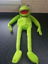 Kermit The Frog Backpack No Straps