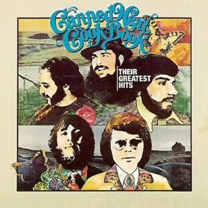 Canned Heat : Cookbook: Their Greatest Hits CD Expertly Refurbished Product
