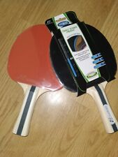 New listing EastPoint EPS 3.0 Table Tennis Paddle