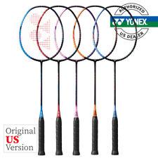Yonex Astrox Smash Pre-strung / Badminton Racquet