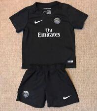 02693fb39323 Paris Saint-Germain Away Memorabilia Football Shirts (French Clubs ...