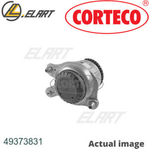 ENGINE MOUNTING FOR MERCEDES BENZ C CLASS T MODEL S205 M 274 910 CORTECO