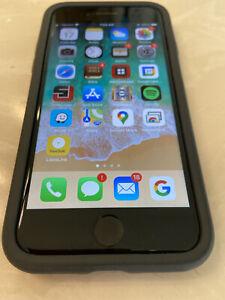 Apple iPhone 8 64GB A1863 Verizon Unlocked GSM CDMA Space Gray