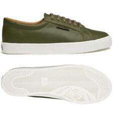 Superga Scarpe Sneakers Uomo Donna 2804-NAPPAU Citta Basso