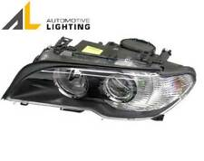 BMW 330Ci E46 Left Driver Halogen Headlight Assembly OEM 63127165907 NEW