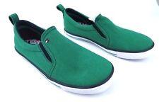TOMMY HILFIGER Mädchen Kinder Schuhe Sneakers - Gr 31 Designer TH Shoes 7640 NEU