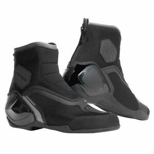 D - Dainese Dinamica Air Motorbike Motorcycle Boots