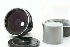 【 Exc +++++ 】 BRONICA NIKKOR-H 5cm f/3.5 Wide Angle Lens For S2 from JAPAN 1217