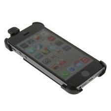 Support pour Apple IPHONE 5/5S Hr Richter Garde Bol