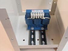 MTE Corp Transformer w/ Enclosure RL-03502