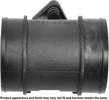 Cardone Industries 86-10103 New Air Mass Sensor