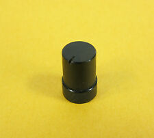 Sansui RA-990 Reverb Amp REPAIR PART - Small Knob Fits Pan / Level Positions