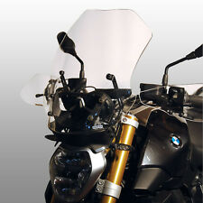 Tourenscheibe,Windschild,Windshield,Pare-brise BMW R1200R LC (2014-)-Transparent