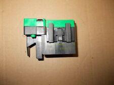 Peugeot 207 Sicherungskasten fuse box 9652935680 1544647-1