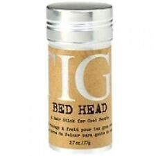 TIGI Bed Head Wax Stick for Cool People - 75-Gram