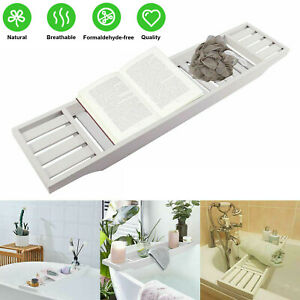 Aufbewahrung Bad In Badezimmer Ablagen Schalen Korbe Gunstig Kaufen Ebay