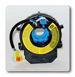 Spiral Cable Clock Spring Squib For Hyundai for Elantra for Sonata 2.0L 2.4L