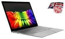 CHUWI Lapbook Air CWI529 Windows 10 Intel 8GB+128GB Dual WIFI HDMI Laptop 14.1''