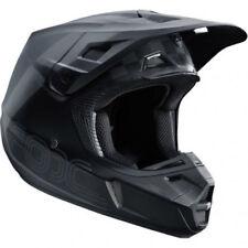 Fox Matt Off Road Helmets