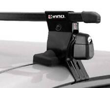 INNO Rack 2004-2008 Fits Nissan Maxima Roof Rack System INSUT/INB127/K535